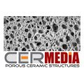 reefgems-CER media