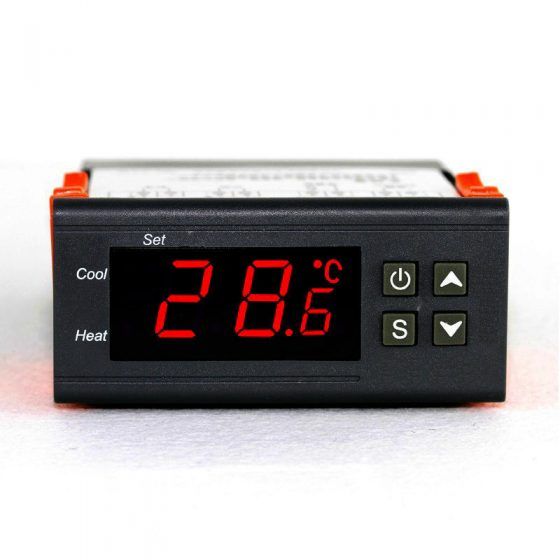 good-quality-stc-1000-220v-elitech-digital-temperature-controller-thermostat-aquarium-sensor-free-shipping